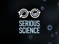 Science portal logo