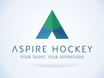 Aspire Hockey