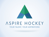Aspire-hockey_teaser