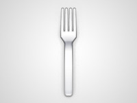 Fork Knows