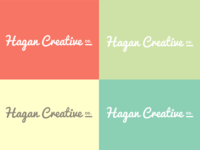 Hagan Creative