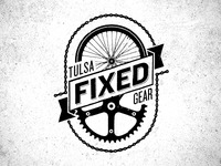 Tulsa Fixed Gear