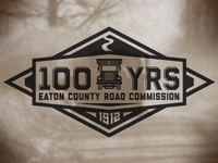 Road Commission Logo