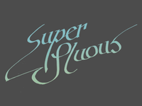 Superfluouslogo_teaser