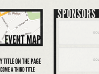 Map-and-sponsors-close-up_teaser