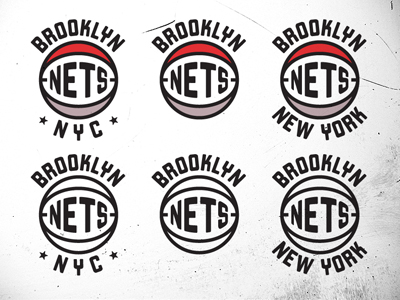 Nets-variations-small