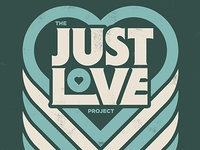 Just-love_teaser