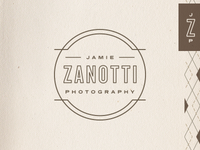 Zanotti Photo