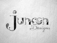 Junoon Designs_sketch