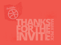Dribbble_thanks_teaser