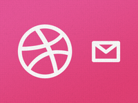 Win a Dribbble invite!