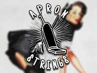 Apron Strings Brand
