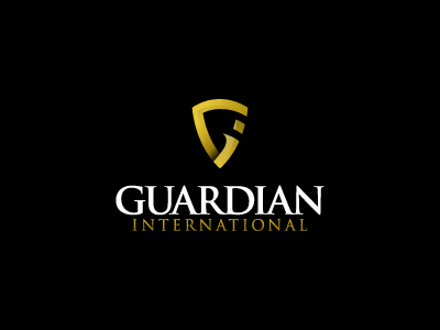 Guardian-international