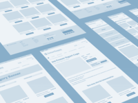All_wireframes_teaser
