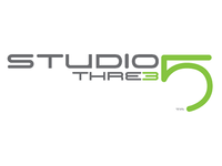 Studio Three 5