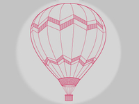 Hot_air_balloon_teaser