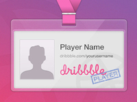 Dribbble-invite-400x300_teaser