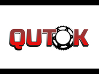 Qutok - Revised Edition