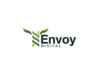 Envoy DIGITAL