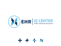 EHR | IQ CENTER