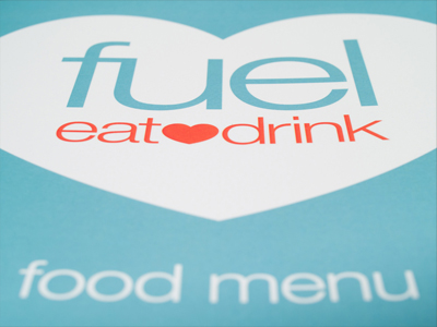 Brain_aided_design-fuel-menu-02