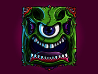 Psychedelic-monster-head-sketch-coghill_teaser