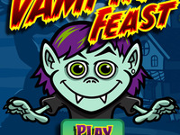 Cartoon-vampire-iphone-game-art-splash-screen-preview-coghill_teaser