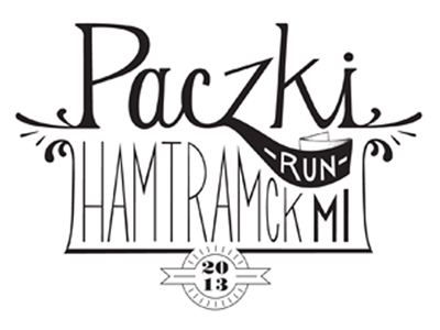 Paczkirun_logo_options-drblshot
