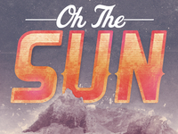 Oh-the-sun-dribbble-800x600_teaser