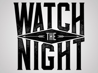Watch The Night