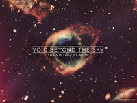 Void Beyond The Sky