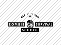 Zombie_survival_school_v2_teaser