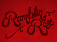 Ramblin Rose