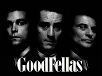 Goodfellas movie playoff