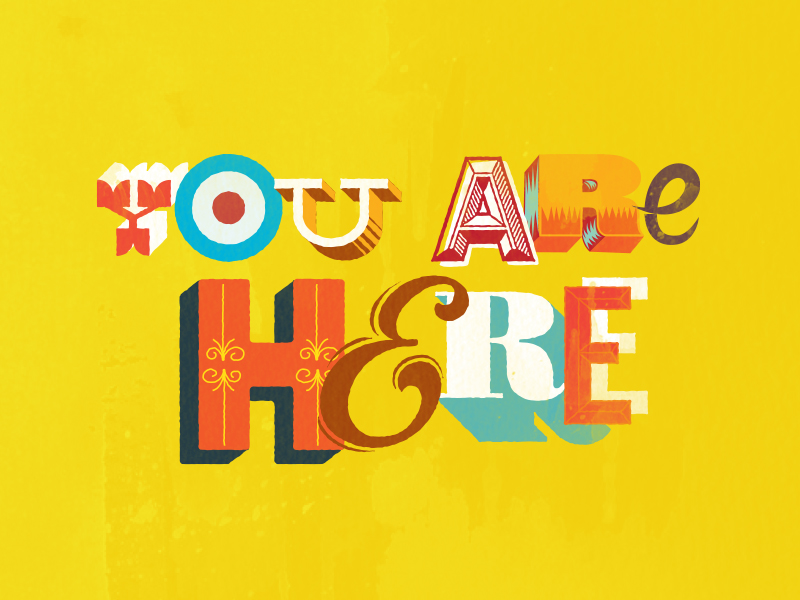 You_are_here