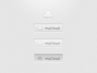 myCloud Button