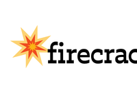 Firecracker Dog logo
