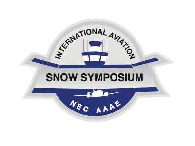 Snow-symp-logo