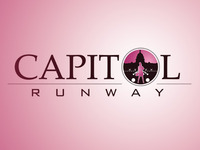 Capital Runway