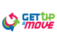 Getupandmove_teaser