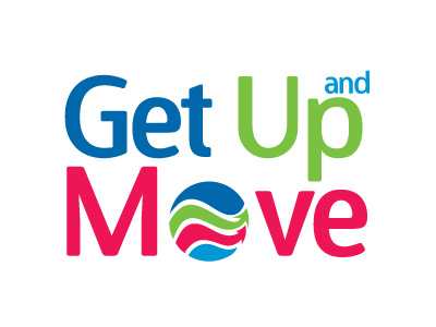 Getupandmove2nd