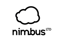 Nimbus, LTD Cartoon Style