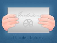 Thank-you-for-invitation-lukas_teaser