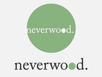 Neverwood Mark 2
