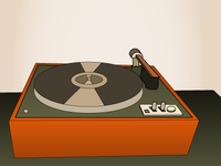 Turntable_teaser