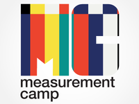 measurement camp