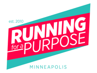 Running for a Purpose