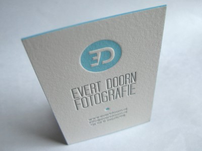 Evert_business-card