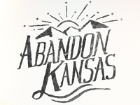 A Band In Kansas