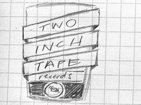 Two Inch Tape Logo 02